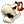 :knochenbowser: